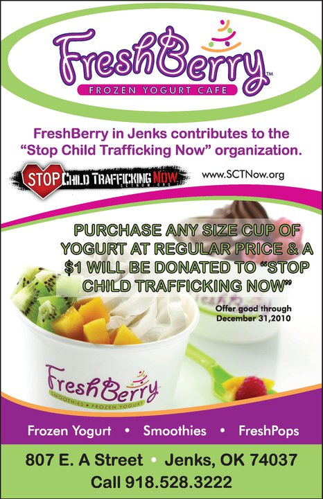 tulsa-end-human-trafficking-fresh-berry