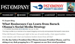 Social-Media-Strategy-for-campaigns
