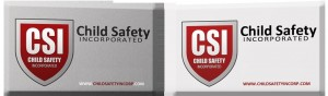 child-safety-inc-cards