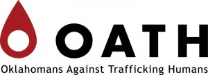oklahomans against trafficking humans