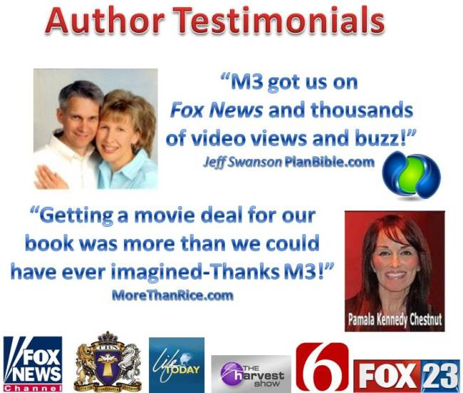 m3-new-media-author-testimonials