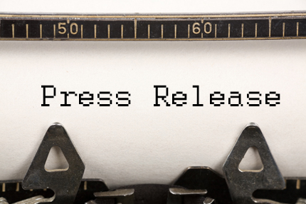press_release_distribution with Vocus