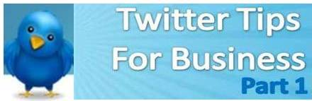Twitter-tips-for-business-success