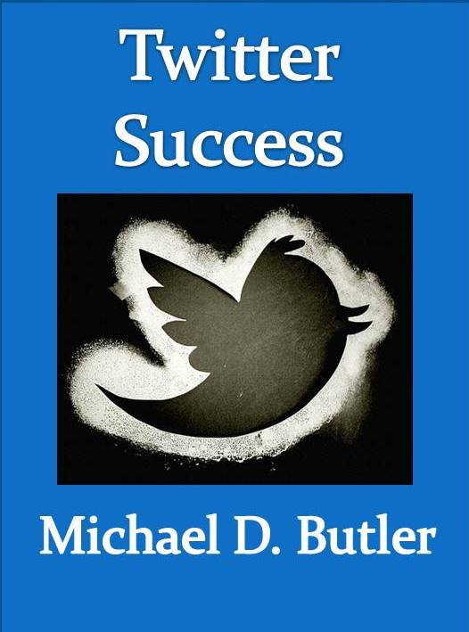 Social Media Marketing for Authors-Best Seller