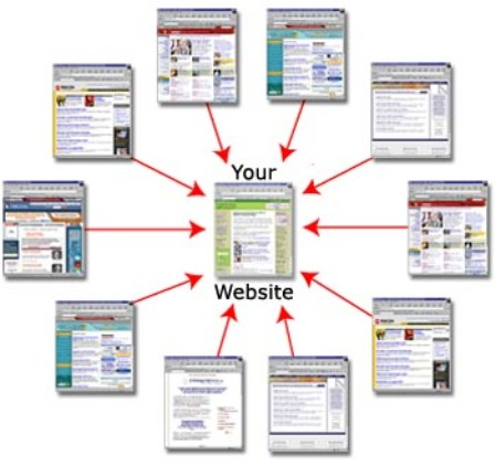 back-link-strategy-for SEO