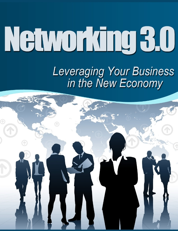 Networking-3.0