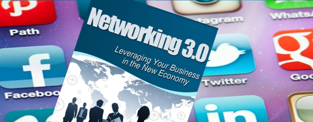 m3-new-media-networking-3.0-tvn