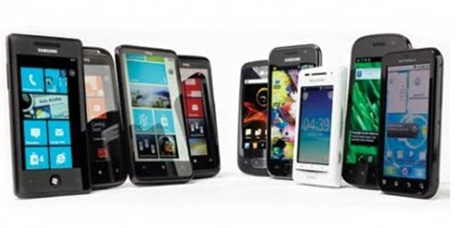 mobile-marketing-2012