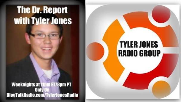 Tyler-Jones-Tulsa-OK-Sports-Radio