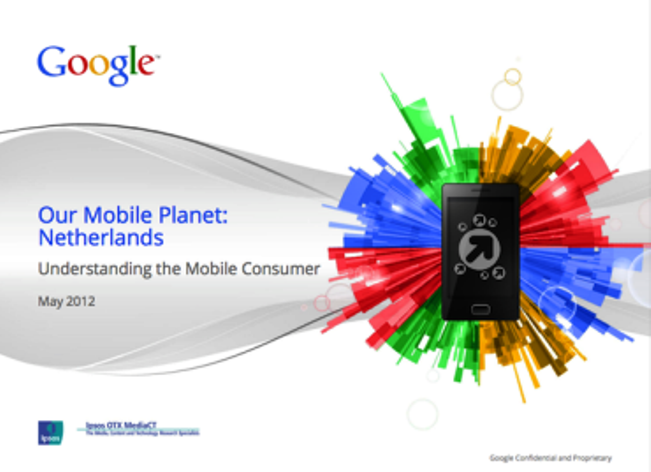 Our-mobile-planet-Google-smartphone numbers-M3-New-Media Tulsa, OK