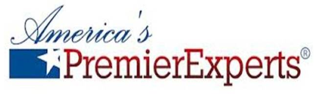 Author Speaker Business Consultant Social Commerce Pioneer Michael D Butler Named to Americas Premier Experts