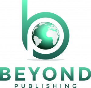 beyond publishing logo las vegas, nv