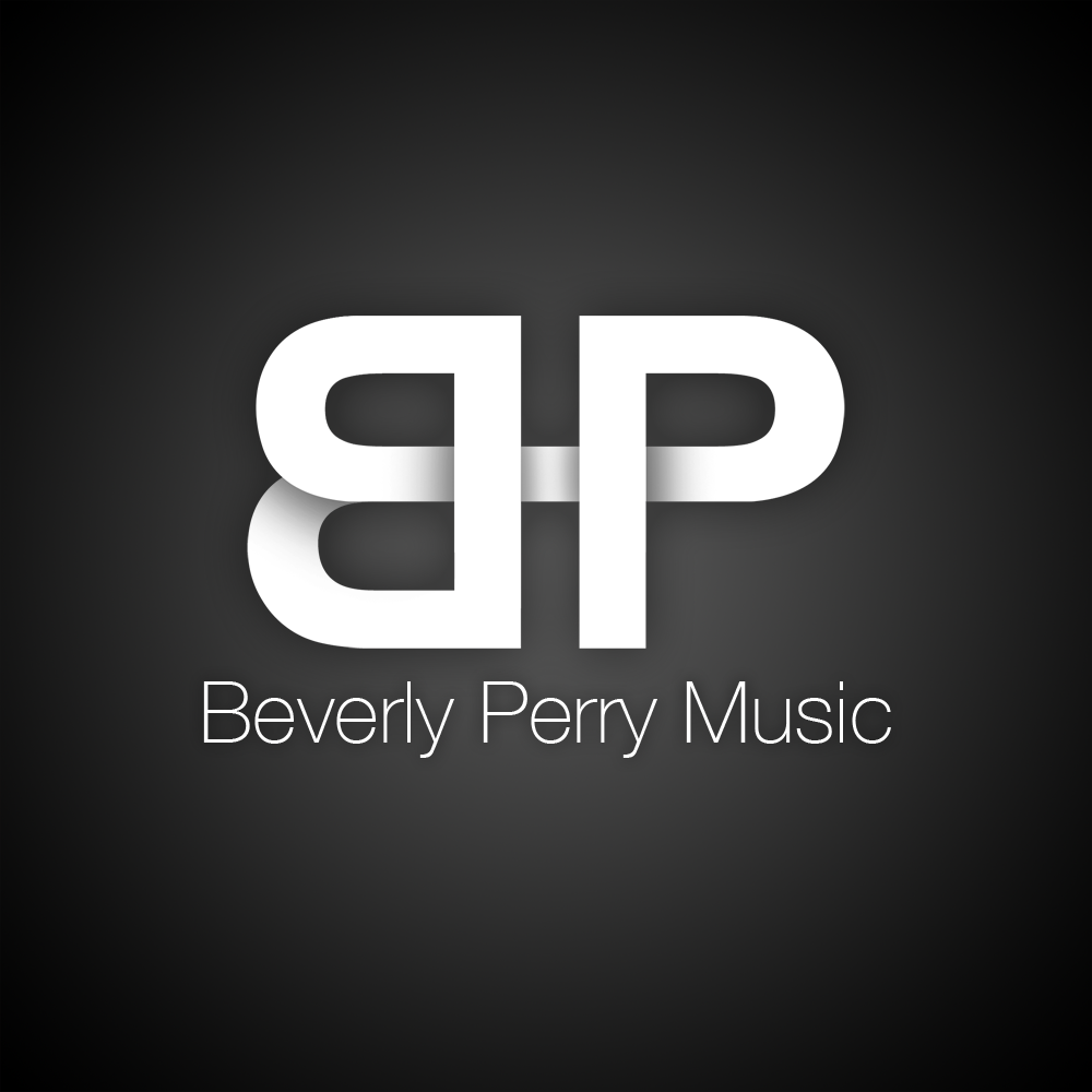 beverly perry music